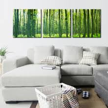 decorative wood panels wall art online shopping the world largest