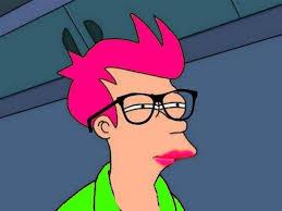 Blank Fry Meme - feminist fry blank template imgflip