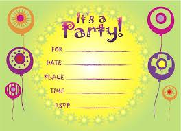 printable birthday invitations uk printable party invitations uk free printable birthday party