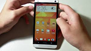 how to install android 6 0 1 marshmallow dirty unicorns rom on htc