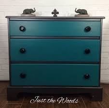 best 25 teal painted dressers ideas on pinterest coral painted