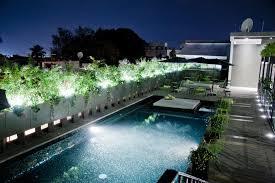 hotel flordemayo cuernavaca mexico booking com