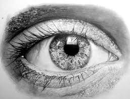 87 best drawing eyes images on pinterest drawing eyes drawings