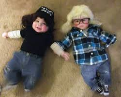 Funny Halloween Costumes Baby Funny Baby Halloween Costumes 30 Baby Halloween