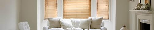 faux wood venetian blinds cork window blinds