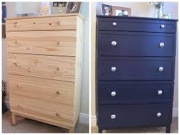 paint ikea dresser ideas about navy dresser on pinterest sherwin williams ikea tarva