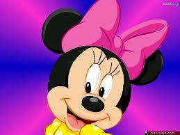 مكي ماوس , لمحبي مكي ماوس صور جميله. images?q=tbn:ANd9GcQ