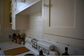 1920 kitchen cabinets 50 s kitchen cabinets mister bills com
