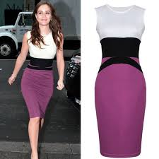 casual for work summer work dress business casual office
