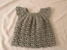 newborn pattern video dress crochet newborn baby video tutorial crochet designs and
