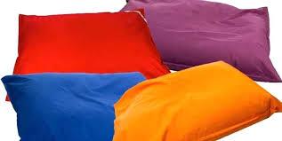 coussin pour canap de jardin coussin pour canape d exterieur coussins de jardin coussins pour