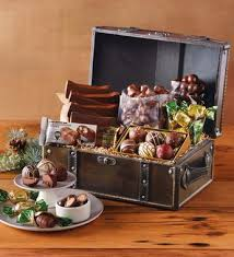corporate chocolate gift baskets best reviewed gourmet chocolate