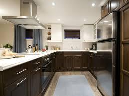 2 tone kitchen cabinets kitchen design modern kitchen design with two tone kitchen cabinets