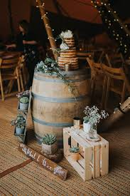 wedding in wedding in the woods 100 images wedding gallery how to plan a