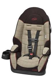 Evenflo High Chair Recall Carseatblog The Most Trusted Source For Car Seat Reviews Ratings