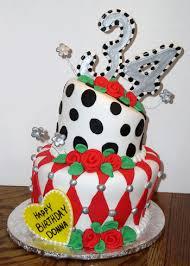 birthday cake ideas birthday cake birthday cake