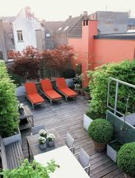 54 best small terrace decor ideas images on pinterest