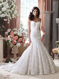 david bridals 94 best david tutera wedding dresses images on