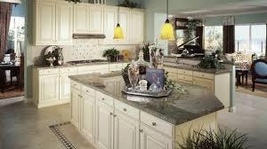 refaire sa cuisine pas cher relooker sa maison pour pas cher avec relooker une cuisine id es