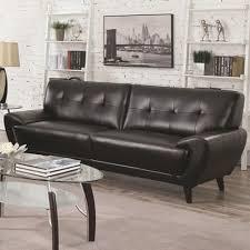 Mid Century Modern Sofa Bed by Mid Century Modern Sofa