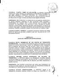 bonificaciones contratos 2016 instructivos formatos archivo sindical ministerio del trabajo