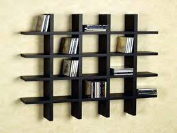 bookcases walmart canada instructions with glass doors