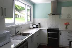 kitchen design christchurch renovation builder smith sons project