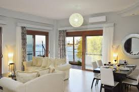 Home Design Gallery Chania by Holiday Home Elia Seaside Nea Chora Chania Town Greece Booking Com