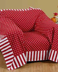 decor endearing maximize sofa throws for gorgeous living room