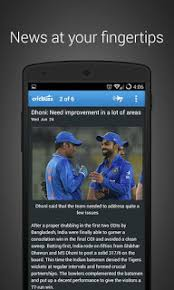 apk modded cricbuzz v3 2 4 apk modded adfree material design paid