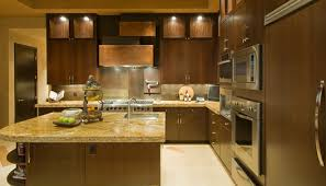 kitchen furniture nj custom kitchen cabinets riverdale nj customcraft products
