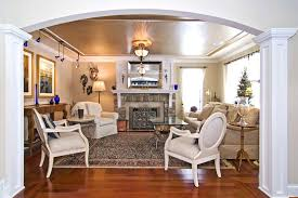 home interior arch design wall arch designs design for living room in with best interior