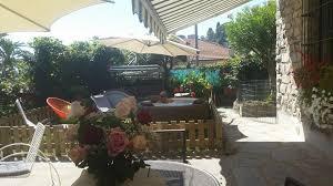 chambre d hote italie ligurie portofino maison b b chambres d hôtes à rapallo ligurie italie
