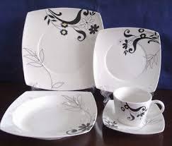 restaurant dinnerware sets corelle dinnerware sale discount