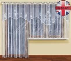 Long White Curtains White Curtains Long Eshcol Co