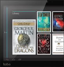 Challenge Explained The Ebooks Saga Kobo S Challenge Explained The Litigator
