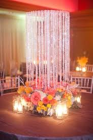 Bling Wedding Decorations For Sale 1014 Best Centerpieces Bring On The Bling Crystals U0026 Diamonds
