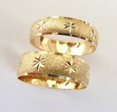 wedding rings gold wedding rings set gold and wedding bands with