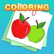 asian paints colour scheme pro app for iphone reviews