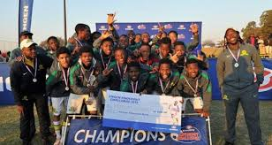 Challenge Knockout Downs Crowned Engen Knockout Challenge Chions Diskifans