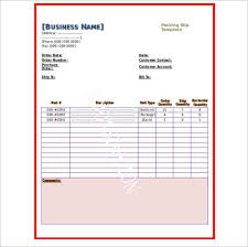 doc 600600 paycheck template word u2013 download a free pay stub