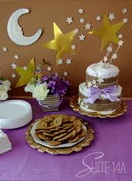 suite14a baby shower