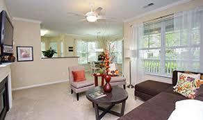 1 bedroom apartments in raleigh nc 1 2 3 bedroom apartments in raleigh nc