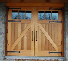 How To Build A Barn Door Frame How To Build Barn Doors Home Travel Love Building A Barn Door