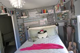 dream beds for girls 27 cool and fresh ideas for bedrooms interior design inspirations