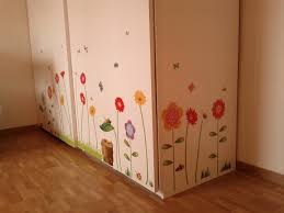 Ikea Armadi A Muro by Zona Aurelia Ma Anche Livia Come Ti Cambio L U0027armadio Ikea