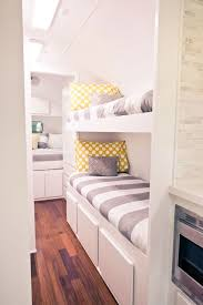 South Carolina travel baby bed images Best 25 trailers for sale ideas travel trailers jpg