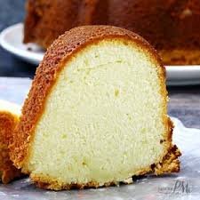 old fashioned blue ribbon pound cake call me pmc