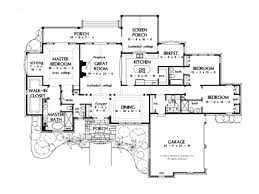 european french country house plan 72171luxury mansion home floor