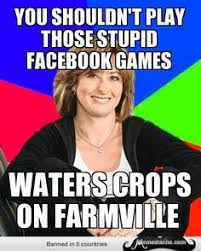 Scumbag Mom Meme - suburban memes image memes at relatably com